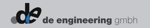 de engineering Bodenheim